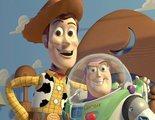 Pixar anuncia el estreno de 'Toy Story 4' para el 21 de junio de 2019