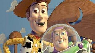 Disney y Pixar anuncian la fecha de estreno de 'Toy Story 4'