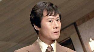 El actor que puso voz al padre de Mulan ha muerto a los 85 años