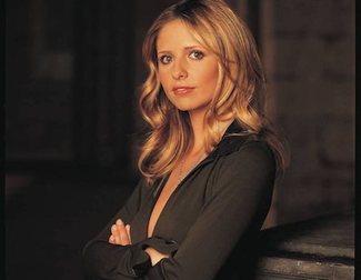 &#39;Crueles intenciones&#39;, &#39;Scooby-Doo&#39; y la carrera de <span>Sarah Michelle Gellar</span> más allá de Buffy