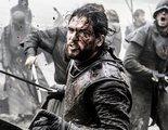 'Juego de Tronos' ya ha terminado de rodar la mayor y más larga batalla de la serie
