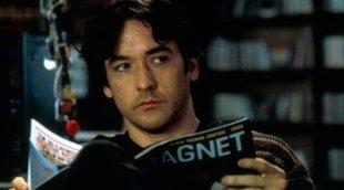 """John Cusack cree que """"la van a liar"""" con el remake de 'Alta Fidelidad'"""