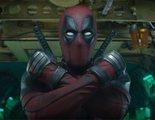 Rhett Reese, guionista de 'Deadpool 2', habla sobre los rumores surgidos en torno a uno de sus villanos