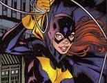 'Batgirl' vuelve a estar en marcha con una nueva guionista