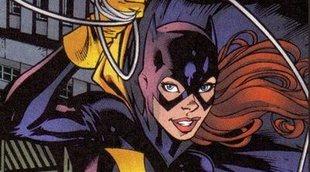 'Batgirl' vuelve a ponerse en marcha