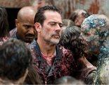 'The Walking Dead': Scott Gimple explica por qué prefiere que los fans vean la serie en directo