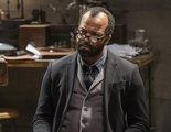 'Westworld': Los showrunners publican un vídeo con spoilers de la temporada 2 y una sorpresa más