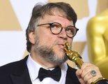 'Antlers', la próxima producción de Guillermo del Toro, estará influenciada por 'Halloween' y 'El exorcista'