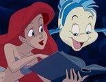 Disney fomenta la lectura entre los jóvenes con un spot más mágico imposible