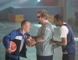 Javier Fesser y sus 'Campeones' arrebatan a Spielberg el primer puesto de la taquilla en España