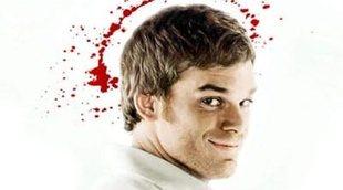 Esto es lo que piensa Michael C. Hall sobre un regreso de 'Dexter'