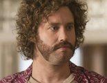 T.J. Miller ('Silicon Valley') es arrestado tras informar sobre una supuesta amenaza de bomba