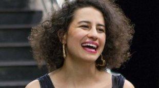 Ilana Glazer ('Broad City') en 10 curiosidades