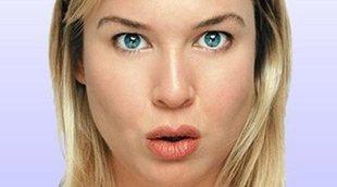 10 curiosidades sorprendentes de Renée Zellweger