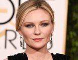 De 'Melancolía' a 'Las vírgenes suicidas': Los 10 mejores papeles de Kirsten Dunst