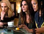 Nuevo tráiler de 'Ocean's 8': Sandra Bullock y Cate Blanchett planean el robo del siglo