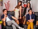 'La que se avecina' recupera a una cara conocida para la temporada 11