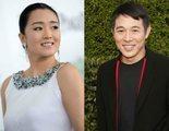'Mulan': El remake de Disney suma a Gong Li y Jet Li como la villana y el emperador