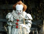 'It': James McAvoy y Bill Hader en negociaciones para unirse a la secuela