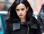 Netflix confirma una tercera temporada para 'Jessica Jones'