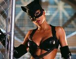 Halle Berry bromea asegurando que su 'Catwoman' fue el detonante del éxito de 'Black Panther'