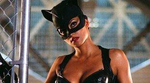 ¿'Catwoman' fue el detonante del éxito de 'Black Panther'? Halle Berry ha hablado
