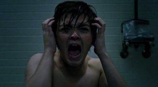 'Los Nuevos Mutantes' vuelve al rodaje para ser más terrorífica