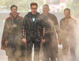 'Vengadores 4': Los hermanos Russo comentan cuándo se anunciará el título oficial
