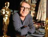 Muere Milos Forman, director de 'Alguien voló sobre el nido del cuco' y 'Amadeus', a los 86 años