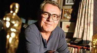 Muere Milos Forman, director de 'Alguien voló sobre el nido del cuco' y 'Amadeus'