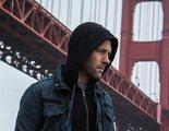 'Vengadores: Infinity War' hace un guiño a Ant-Man en esta nueva imagen