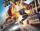 'Fast & Furious': Primeras reacciones a la atracción en Universal Orlando Resort