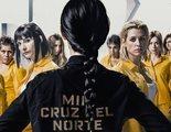'Vis a vis' estrena exposición para que te encierres en una de las celdas de Cruz del Norte