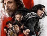 'Star Wars: Episodio IX' podría contar de nuevo con este querido personaje