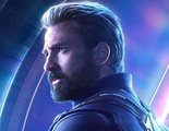 Hoy en Twitter: Un fan del MCU pone reglas a su novia para ver 'Vengadores: Infinity War' juntos
