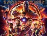 'Vengadores: Infinity War': Las Gemas del Infinito, ¿dónde están y qué poderes tienen?