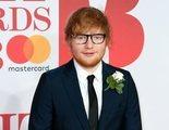 Ed Sheeran negocia participar en el nuevo musical de Danny Boyle y Richard Curtis