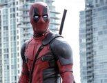 'Deadpool 2' estrena tres promos en el final de temporada de 'The Walking Dead'