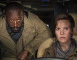 'Fear the Walking Dead': Morgan no ha sido el único personaje de 'The Walking Dead' en el crossover