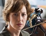 'Vengadores: Infinity War': Carrie Coon será Proxima Midnight, de la Orden Negra