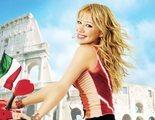 Diez razones por las que amar 'Lizzie Superstar'