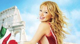 10 razones por las que amar 'Lizzie Superstar'