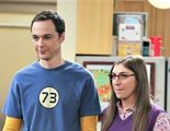 'The Big Bang Theory' contará con Mark Hamill y Kathy Bates para el final de su temporada 11