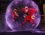 'Los increíbles 2': estos son los componentes de 'The Wannabes', el nuevo grupo de héroes