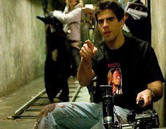 El cine de <span>Eli Roth</span>, de peor a mejor