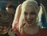 Harley Quinn y la película de 'Birds of Prey' ya tienen directora