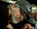 Steven Spielberg se encargará de 'Blackhawk', basada en los cómics de DC