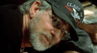 Steven Spielberg ya tiene su primer proyecto para DC Comics