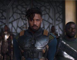 Un actor de 'Black Panther' pide perdón por su pasado en el porno gay