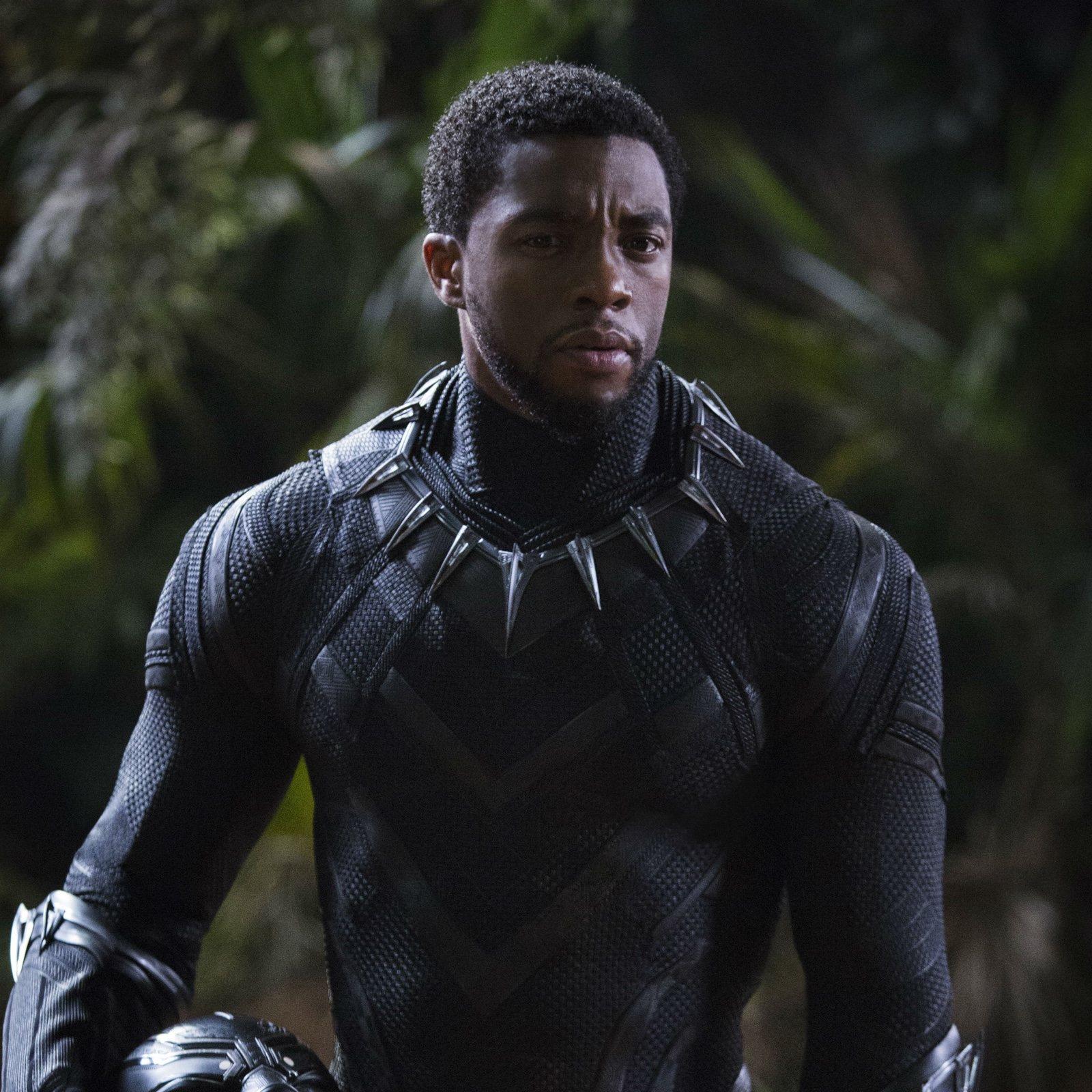 Actor Porno Que Parece Un Niño un actor de 'black panther' pide perdón por su pasado en el